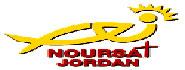 Noursat Jordan