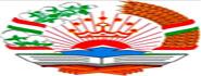 Novosti Tadzhikistana