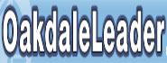 Oakdale Leader