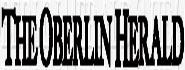 Oberlin Herald