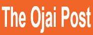 Ojai Post