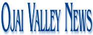 Ojai Valley News