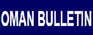 Oman Bulletin eng