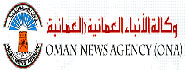 Oman News Agency eng