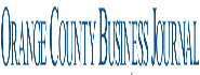 Orange County Business Journal