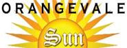 Orangevale Sun