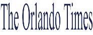 Orlando Times