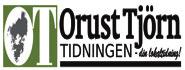 Orust-Tjorn-Tidningen