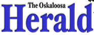 Oskaloosa Herald