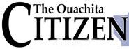 Ouachita Citizen