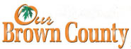 Our Brown County