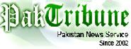 Pak Tribune
