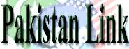 Pakistan Link