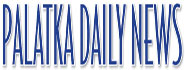 Palatka Daily News