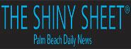 Palm Beach Daily News