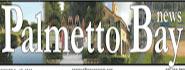 Palmetto Bay News