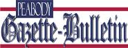 Peabody Gazette Bulletin