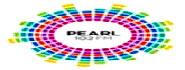 Pearl 102