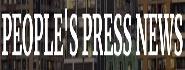 People's Press