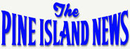 Pine Island News