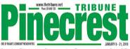 Pinecrest Tribune