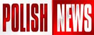 Polish News