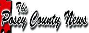 Posey County News