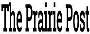 Prairie Post