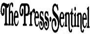 Press Sentinel