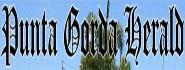 Punta Gorda Herald
