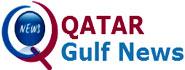 Qatar Gulf News