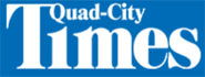 Quad Cities Times