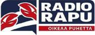 Radio Rapu