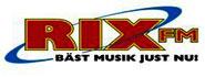 RIX-FM