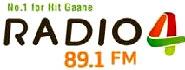 Radio 4 FM