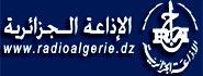 Radio Algerienne