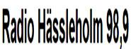Radio-Hassleholm