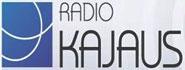 Radio Kajaus