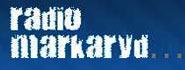 Radio-Markaryd