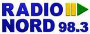 Radio-Nord-98.3