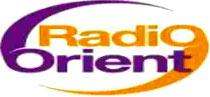 Radio Orient Syria