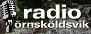 Radio-Ornskoldsvik
