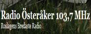 Radio-Osteraker