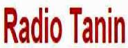 Radio-Tanin