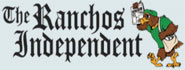 Ranchos Independent