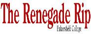 Renegade Rip