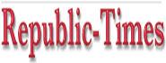 Republic Times