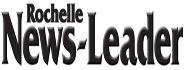 Rochelle News Leader