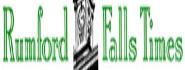 Rumford Falls Times
