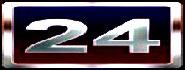 SA 24 TV